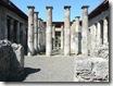 Pompei (134)