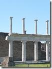 Pompei (163)