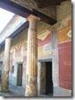 Pompei (69)
