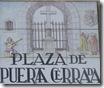 X_Puerta Cerrada