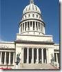 B_Cuba (4)