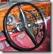 X__volante deportivo