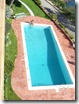 X_Lanzarse a la piscina (2)