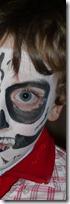 X X_mascara del talento